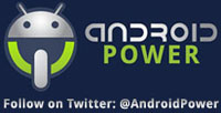 Android Power Twitter
