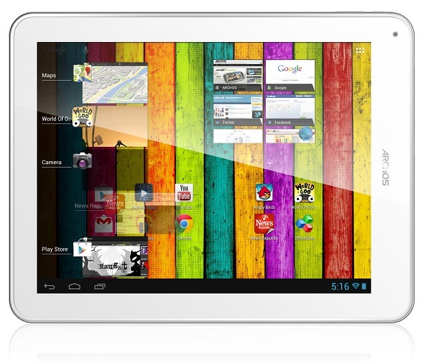 archos-97-titanium-hd-android-tablet-retina-display