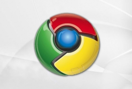 Google Chrome overtakes Internet Explorer as most used browser