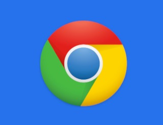 Chrome To Get Even More Search-Friendly