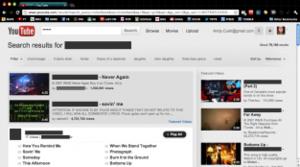 5 Impressive Google Chrome Add-Ons for Music