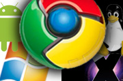 5 Reasons Chrome Should Be Your Work Browser