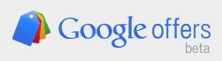 google offers, chrome, chrome extension, daily deal media