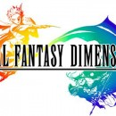 Final-Fantasy-Dimensions
