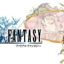 final fantasy for android