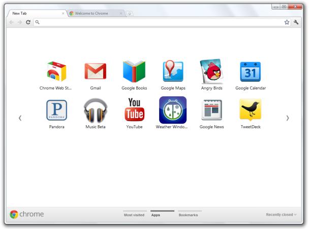 Google Chrome Frame Download - Page 2 - Frame Design & Reviews ✓