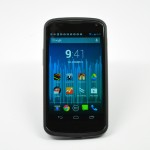 Nexus 4 Bumper Review - 02