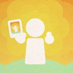web-app-field-guide.png