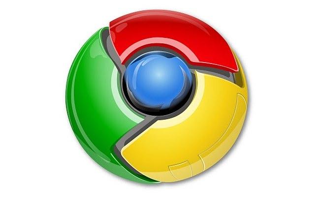 Jailbreak Only: Safari UniBar – Adds Google Chrome URL And Search Bar To Safari