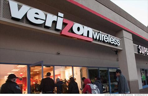 verizon-wireless-store-front.top.jpg