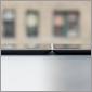 Size Comparison: New iPad vs. iPad 2