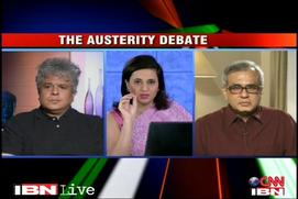 FTN: Are Indians ready for austerity?