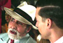 First Look: Amitabh Bachchan's Hollywood debut 'The Great Gatsby'