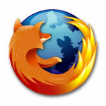 Firefox (150 px).png