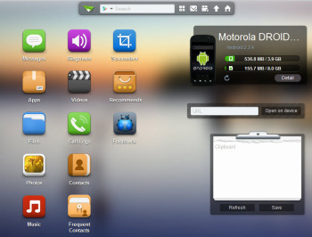 6 Essential Desktop Apps for Managing Android Devices