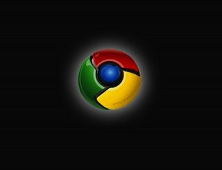ChromeDriver Tests Web Apps On Chrome