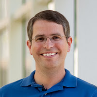 matt cutts