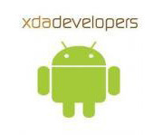 XDA-Developers.com