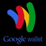 Is Google Muscling Developers To Use Google Wallet For In App Purchases?