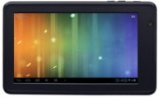Xtex's $150 Android Tablet Takes Aim at Kindle Fire