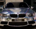 328672 257775650926139 165372690166436 662784 200197710 o 655x436 155x125 BMW M3 Coup Chrome Bullet: Photos and Info