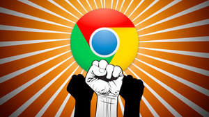 The Always Up-to-Date Power User's Guide to Chrome