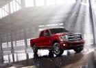 2013-ford-f-series-super-duty-platinum-002