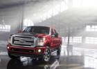 2013-ford-f-series-super-duty-platinum-003