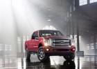 2013-ford-f-series-super-duty-platinum-004