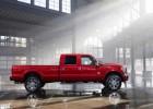 2013-ford-f-series-super-duty-platinum-005