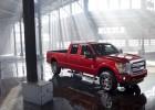 2013-ford-f-series-super-duty-platinum-006
