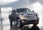 2013-ford-f-series-super-duty-platinum-008