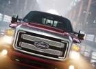 2013-ford-f-series-super-duty-platinum-009