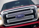 2013-ford-f-series-super-duty-platinum-010