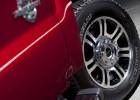 2013-ford-f-series-super-duty-platinum-013