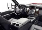 2013-ford-f-series-super-duty-platinum-014