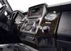 2013-ford-f-series-super-duty-platinum-015