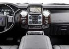 2013-ford-f-series-super-duty-platinum-016