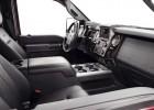 2013-ford-f-series-super-duty-platinum-017