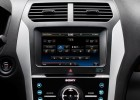 Ford's MyFord Touch gets updated for 2013, Existing Models Included
