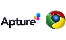 apture-google-chrome