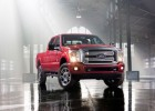 2013-Ford-F-Series-Super-Duty-Platnium