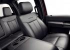 2013-ford-f-series-super-duty-platinum-018