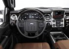 2013-ford-f-series-super-duty-platinum-019