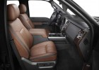 2013-ford-f-series-super-duty-platinum-020