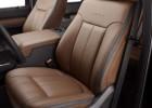2013-ford-f-series-super-duty-platinum-021