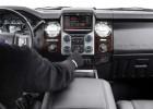 2013-ford-f-series-super-duty-platinum-024