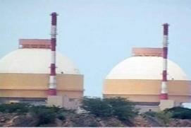 SL threatens to go to IAEA over Kudankulam