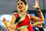 IPL 5: Priyanka, Preity, Bipasha dance at new Pune stadium