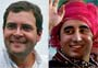 Rahul Gandhi vs Bilawal Bhutto Zardari: Who's more interesting?